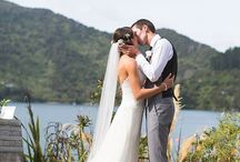 My Truly and Madly gorgeous Wedding / Truly & Madly Wedding