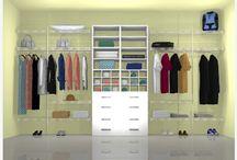 closet adaptado