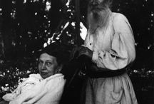 Zofia Tolstoj