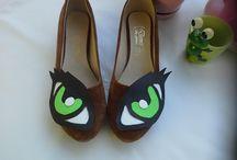 my customize diy handmade shoes / customize diy handmade shoes  you can order from www.instagram.com... hepgiyim@gmail.com www.hep-giyim.com whatsapp +90 536 709 96 64