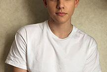 Rhys <3