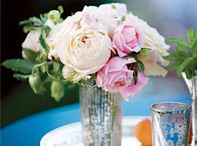 Get Hitched: Tablescapes