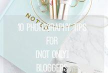 photos tips & tricks
