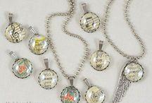 Crafts * jewelry