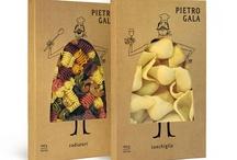 Packaging Designs / Creatives packaging designs
