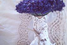 Eleana&Kostas Wedding / Design&Planning by Izinga  Spetses 18.07.15