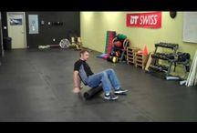 MTB fitness