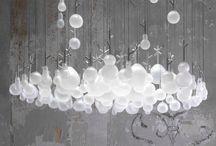 Light glass