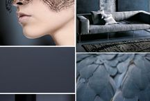 MY MOODBOARDS (my blog)
