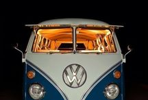 split window vw