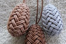 knot ideas
