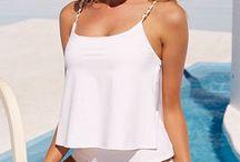 Swim suitd