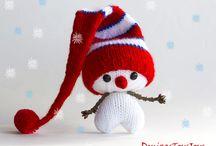 Natale&Capodanno***