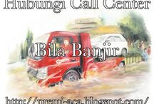 Depok - Semakin dekat dengan anda dalam pelayanan / ACA OTOMATE : PAKET TERLENGKAP MULAI 1,75%  All Risk/Comprehensive + Banjir + Gempa Bumi + Huru-hara + Kerusuhan + Terorisme + TJH 20 Juta + Personal Accident Pengemudi & Penumpang 6 LAYANAN ISTIMEWA Asuransi ACA  http://premi-aca.blogspot.com/