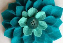 Pin Cushion Crafter