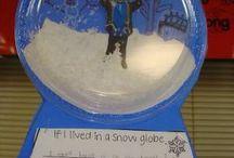 tél snow craft