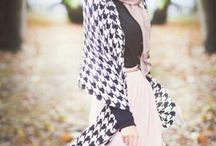 Great Muslim Fashion We ADORE