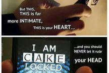 Sherlock Jokes