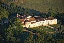 Patrimoine du Gers / Le Gers, terre d'aventure et d'histoire, offre à visiter un patrimoine culturel riche et varié. Villages, bastides, monuments, musées s'offrent à vous et vous accueillent pour vos visites.