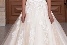 Wedding & Wedding dresses