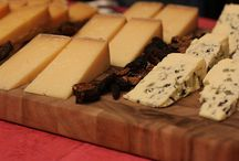 Health Benefits of Cheese / Health Benefits of Cheese