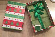 gifts Kaliningrad / Упаковка и создание любых видов презентов и подарков