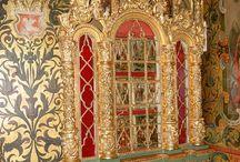 Palais de Russie