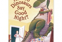 Children's Stories That Build Resiliency / book titles and lesson plan ideas
