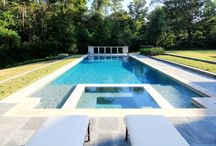 Pool Envy / All pools, all the time.