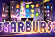 Free Spins Casinos!