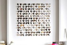 diys Room ideas