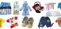 Baby & Kids / Online Toptan Bebek & Çocuk Alışveriş