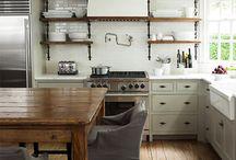 Barbara Westbrook interiors / by cindy sachdeva