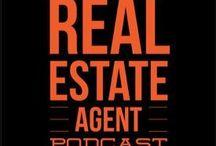Podcast & Webinars