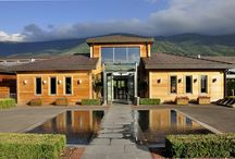 The Resort / 5* hotel member of Relais & Châteaux, Rhône Alpes, France, 15 minutes from Geneva Airport