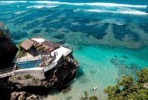 December in Bali / 12 - 19 of Desember, 2011