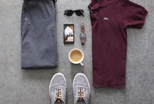 SummerClothes