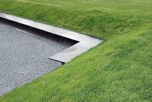 Landscape Architecture  / by Luis Ferreira