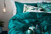 постельное белье омск