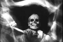 horror moviesweb
