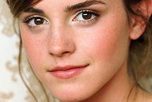 ♡ Emma Watson ♡