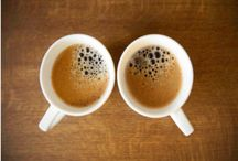 China, Italian coffee might reveal to be a good chance