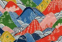 Japanse patronen