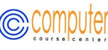 Kursus Komputer di Denpasar Bali / Computer Course Center (http://www.computer-course-center.com) merupakan satu-satunya tempat kursus baik privat maupun kelas di Denpasar - Bali yang mengajarkan program kursus Desain Grafis, Animasi dan Video Editing, 3D, Web Design, Web CMS, Web Programming, Internet Marketing dan Komputer Administrasi Perkantoran.