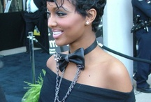 The cut life!!! / Gorgeous short hairstyles