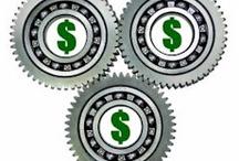 equipmentment financing