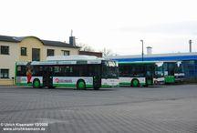 Q-Bus Nahverkehrsgesellschaft mbH Ballenstedt / Sie sehen hier eine Auswahl meiner Fotos, mehr davon finden Sie auf meiner Internetseite www.europa-fotografiert.de.