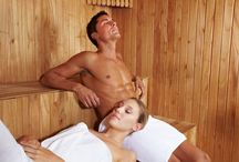 Wellness / Ben je ook zo toe aan een paar dagen totale ontspanning? Boek dan een wellness hotel en ga genieten!  http://www.weekendjeweg.nl/aanbiedingen/wellness-hotels/