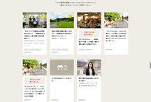 creative_webpage