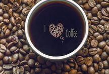 wholesale coffee website / #Buycoffee from the original fresh roasted to order #wholesalecoffee website - flavored coffee, espresso coffee, gourmet blends at the best prices! Regular ..